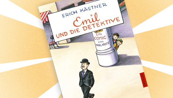 Cover: Dressler