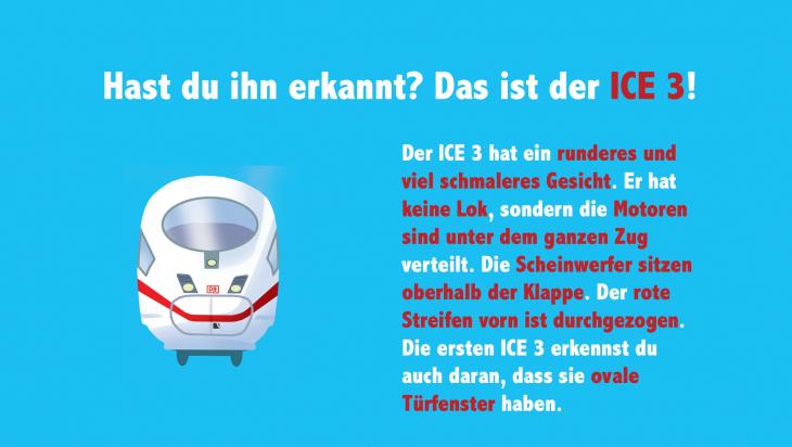 ICE 3 Erklärgrafik; Bild: DB AG / Grafik: Titus Ackermann