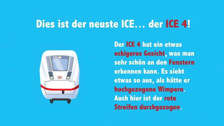 ICE 4 Erklärgrafik; Bild: DB AG / Grafik: Titus Ackermann