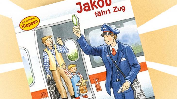 Cover: Carlsen