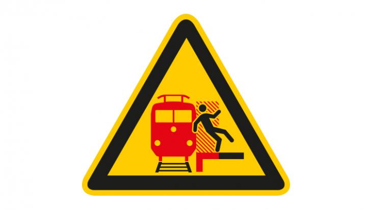 Deutsche Bahn AG