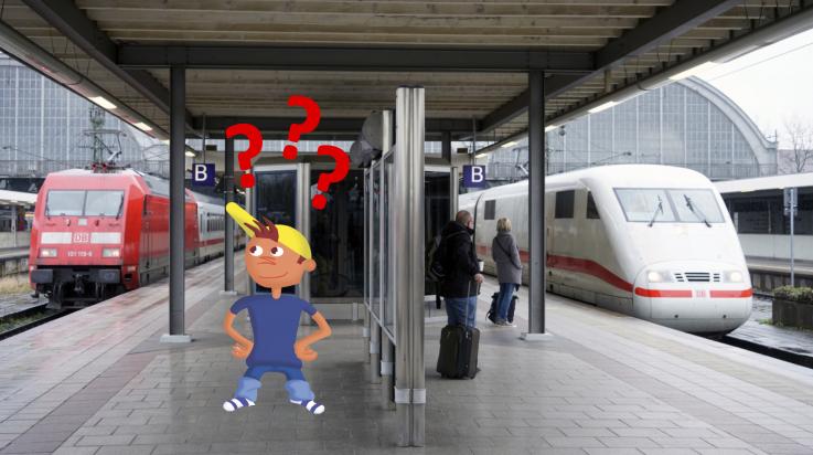 Deutsche Bahn AG / Volker Emersleben / Grafik: Titus Ackermann