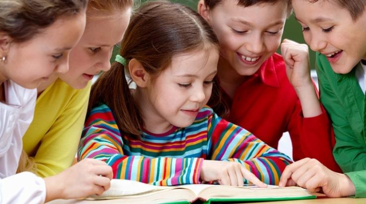 Spannende Bücher: Unsere Lesetipps für Euch